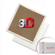 3D Καμβας τελαρωμενος PROFI - διαλεξτε διαστασεις