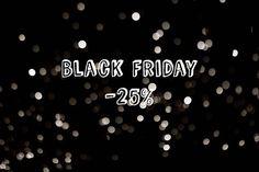"""Varaslähtö Black Friday alennuksiin!Kaikki Insjön tuotteet -25% koodilla""""black25""""koko Black Friday viikon ajan. Käy hyödyntämässä etusisivullainsjo.comja lisää koodi ostoskorissa.  A head start to our Black Friday sale!All Insjö items are-25% off with code""""black25""""for the whole Black Friday week. Go to our websiteinsjo.comand use the code at the checkout.  Discount will be valid from 19.11.2018to 25.11.2018  #blackfriday Black Friday, Adidas Logo, Movie Posters, Instagram, Film Poster, Billboard, Film Posters"""