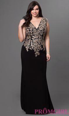 I like Style FB-GL1333 from PromGirl.com, do you like?