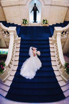 Nottingham Wedding | Nottingham Wedding Photographer | Wedding Photography