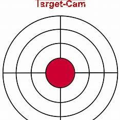 Images Pistol Targets