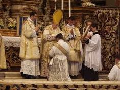Image result for catholic clergy