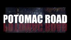 Potomac Road Trailer