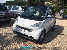 smart forTwo 1000 52 kW coupé passion 52 kW (71 CV) - CERCHI IN LEGA - CLIMATIZZATORE - ALZACRISTALLI ELETTRICI - AUTORADIO  Per maggiori informazioni: ww3.autoscout24.it/classified/295428230?asrc=st  #smartrimini #smartfortworimini #smartusatorimini #procar #procarrimini #autorimini #vendoautorimini #autoaffarerimini