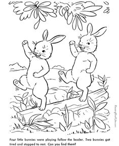 Free picture puzzles for child