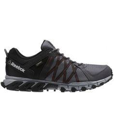 Reebok, Running Shoes, Sneakers, Fashion, Runing Shoes, Tennis, Moda, Slippers, La Mode