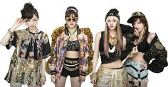 t_ara_n4_by_classicluv-d63ofe6.png (875×459)