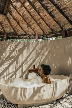 7 Days in Ubud + Tips For Traveling To Bali – Locks and Trinkets Places To Travel, Travel Destinations, Places To Go, Spa, Black Girl Aesthetic, Relax, Bali Travel, Travel Aesthetic, Ubud