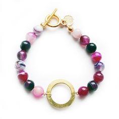 Sicil Mix - Jewelry - LasDalias.nl