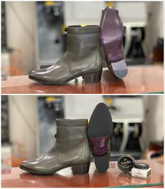 Chelsea Boots, Ankle, Shoes, Fashion, Moda, Zapatos, Wall Plug, Shoes Outlet, Fashion Styles