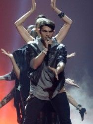 eurovision 2012 norway youtube