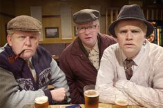 Popular Scottish comedy Still Game is coming back for another series Comedy Series, Comedy Show, Comedy Tv, British Tv Comedies, British Comedy, New Dictionary Words, Still Game Memes, Jack And Victor, Be Still