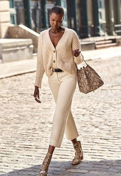 City Outfits, Mode Outfits, Fashion Outfits, Fall Winter Outfits, Autumn Winter Fashion, Spring Outfits, Frugal Male Fashion, Casual Chic Outfits, Trendy Outfits