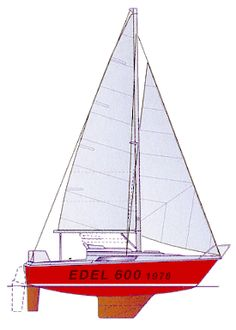 Edel 600