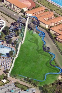 #Italy http://www.blooloop.com/CompanyDetails/Polin-Waterparks-and-Pool-Systems/679