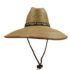 89c9c150 55 Best Hat images | Baseball hats, Snapback hats, Beanies