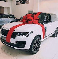 Fancy Cars, Cool Cars, My Dream Car, Dream Cars, Lux Cars, Car Goals, Best Luxury Cars, Future Car, My Ride