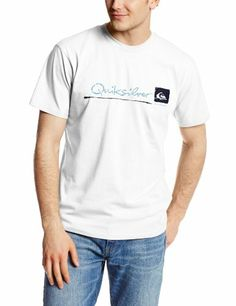 c51022f750 Black Friday Quiksilver Waterman Men s Standard T-Shirt