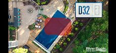 Learn more about the D Series of fiberglass pools. Adults can lounge and relax on the spacious tanning ledge while kids can splash and play. Picnic Blanket, Outdoor Blanket, Pool Steps, Pool Coping, Rectangular Pool, Backyard Pool Designs, Fiberglass Pools, Spa Design, Above Ground Pool