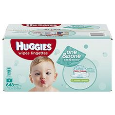 5 Ways to Get FREE Diapers! - The Frugal Navy Wife