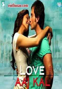 Love Aaj Kal Hindi Movie Online - Saif Ali Khan, Deepika Padukone, Rishi Kapoor and Giselli Monteiro. Directed by Imtiaz Ali. Music by Pritam. 2009 Love Aaj Kal Hindi Movie Online.