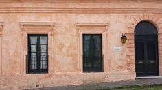 Colonia del Sacramento    -    Uruguay       -  foto de Fefa Recuero