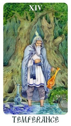 King Of Swords, The Magician Tarot, Tarot Astrology, Tarot Major Arcana, Oracle Tarot, Tarot Card Meanings, Cartomancy, Tarot Readers, Tarot Decks