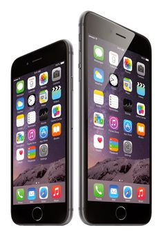 What are the surprise killer features of iPhone 6? - BinaryDose