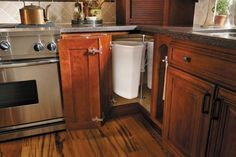 Fieldstone, where Form meets Function - kitchen cabinets - other metro - Absolute Kitchen And Bath Kitchen Cabinet Interior, Kitchen Cabinets In Bathroom, Kitchen Cabinetry, Kitchen And Bath, Kitchen Storage, Wood Drawers, Custom Cabinets, Painting Cabinets, Interior Accessories