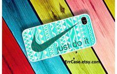 Nike phone case. #onlineshopping #iPhone #blisslist Buy it on BlissList: https://itunes.apple.com/us/app/blisslist-easy-shopping-gifting/id667837070
