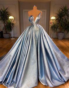 Pretty Prom Dresses, Glam Dresses, Ball Gown Dresses, Event Dresses, Stunning Dresses, Beautiful Gowns, Cute Dresses, Fashion Dresses, Prom Gowns Elegant