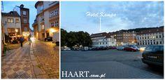 Hotel Kampa w Pradze **** www.haart.com.pl