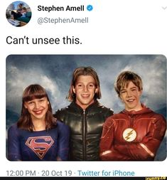 Supergirl Drawing, Supergirl Comic, Supergirl And Flash, Superhero Shows, Superhero Memes, New 52, Melissa Benoist, Chyler Leigh Supergirl, Arrow Memes