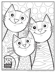 14 Printable Coloring Pages Cats Printable Coloring Pages Cats. 14 Printable Coloring Pages Cats. Coloring Pages Printable Spongebob Coloring Pages Cats and Elephant Coloring Page, Cat Coloring Page, Halloween Coloring Pages, Christmas Coloring Pages, Animal Coloring Pages, Adult Coloring Pages, Coloring Pages For Kids, Coloring Books, Kids Coloring