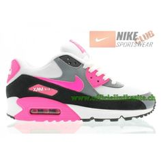 Nike Air Max 90 Anniversary Chaussures  Nike Pas Cher Pour Homme