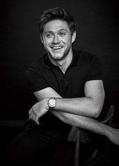 Niall Horan News, Ex One Direction, Naill Horan, Niall And Harry, Irish Boys, British Men, James Horan, 1d And 5sos, Fine Men