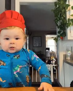 #kobeyn #kobeeats #kobewian #kobe #cheflife #chefkobe #cook #cooking #food #instafood #igdaily #igers #igfood #babyboy #foodie #chicken #kid #childhood #children #happy #kitchen #lemon #نی_نی #پسربچه #پسر #بچه #عشق #آشپز#شف#آشپزی#سرآشپز#نینی#غذا#خوشمزه#سرآشپزکوبی#مسترکوبی#مستر_کوبی#شف_کوبی #chefkobe #cheflife #chef #kobe_chef #kobe_yn #kobechef #kobeeats #chef_kobe #kobecooker #kobefan #cutebaby_lovly #baby_cliip #kobe_cooker Funny Baby Memes, Funny Memes Images, Funny Video Memes, Cute Funny Baby Videos, Cute Funny Babies, Funny Videos For Kids, Cute Kids Pics, Cute Love Pictures, Baby Cooking