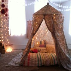 epic blanket fort | Steps To Building Your Own Epic Blanket Fort