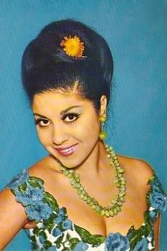 Turkish celebrities ☪ Nebahat Çehre  ilk baslardaki hali Turkish Actors, Celebs, Celebrities, Animals And Pets, Actors & Actresses, Disney Princess, Disney Characters, Artist, Vintage