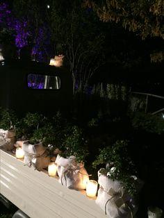 Bomboniera Bonsai. #madeinsud #annapaolanapoli #weddingplanner