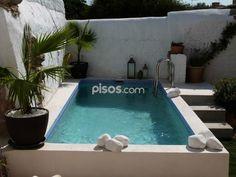 Casa unifamiliar en venta en Porreres en Porreres por 425.000 € - pisos.com