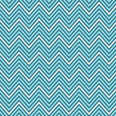 Chevron Sea from the Boho fabric collection designed by Annette Tatum for Free Spirit Fabrics also sold at Fabric.com