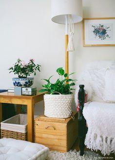 04-decoracao-apartamento-tons-neutros-artesanal-croche