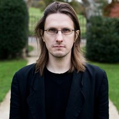 """Steven Wilson.  Formed Porcupine Tree and release a bunch of modern-day prof classics.  In recent times, released """"Hand.Cannot.Erase"""", and """"the Raven that Refused to Sing"""", both critically acclaimed modern prof that continually win over new fans.  Wilson is also renowned for his 5.1 mixes of Yes, ELP, and King Crimson classic albums."""