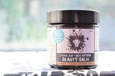 Lyonsleaf Beauty Balm - NatuRia Beauty Organic Beauty, Natural Beauty, Beauty Balm, Beauty Review, Cleanse, The Balm, Hair Care, Skincare, Hair Care Tips