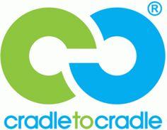 Cradle to Cradle – Nachhaltigkeit neu gedacht