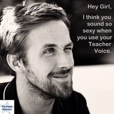 so, we all know the ryan gosling meme. to be totally frank, ryan gosling doesn't do it for me like he seems to do it for you. but, i love to meme. Celebrity Gallery, Celebrity Crush, Celebrity Gossip, Ryan Gosling Beard, Ryan Gosling Hey Girl, Look At You, How To Look Better, Feel Better, Boyfriends