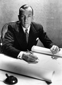 Why I like ties? Legendary Mr. Noël Coward.