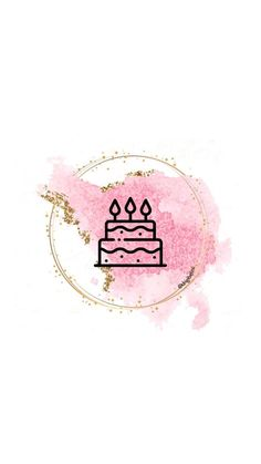 # Birthdays wallpaper likes png Instagram Logo, Story Instagram, Birthday Icon, Birthday Quotes, Birthday Captions, Spa Day Gifts, Fond Design, Happy Birthday Wallpaper, Insta Icon