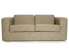 Alexis Sleeper Fixed Weylandts, Beautiful World, Love Seat, Modern, Shades, Inspiration, Furniture, Inspired, Winter